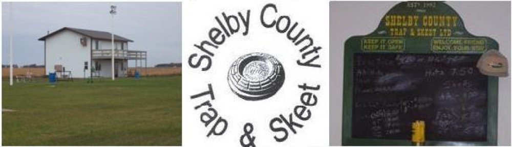 Shelby County Trap and Skeet